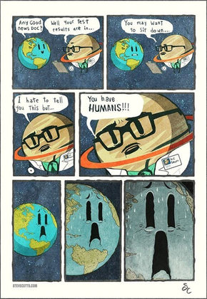 funny-web-comics-theyre-not-all-bad-but-