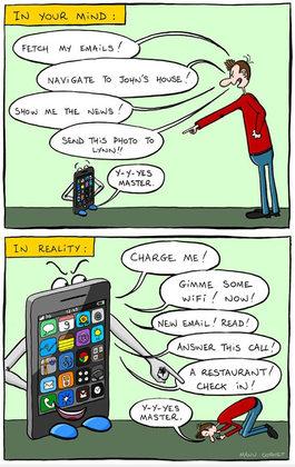 11-smartphone-addiction-illustrations-ca