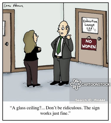 social-issues-glass_ceiling-workplace-eq