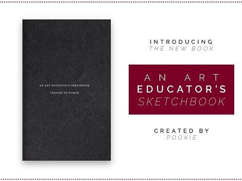 An Art Educator's Sketchbook