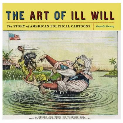 ill-will.webp