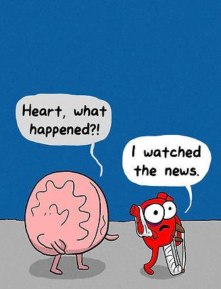 webcomic-heart-vs-brain-nick-seluk-1.jpg