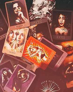 deck of queens-w.jpg