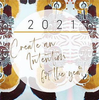 2021-intention_edited.jpg