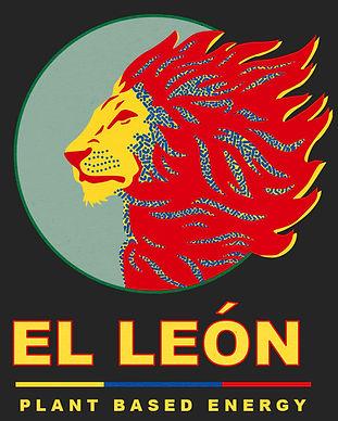 lelion5-small.jpg