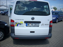 VWBus 055