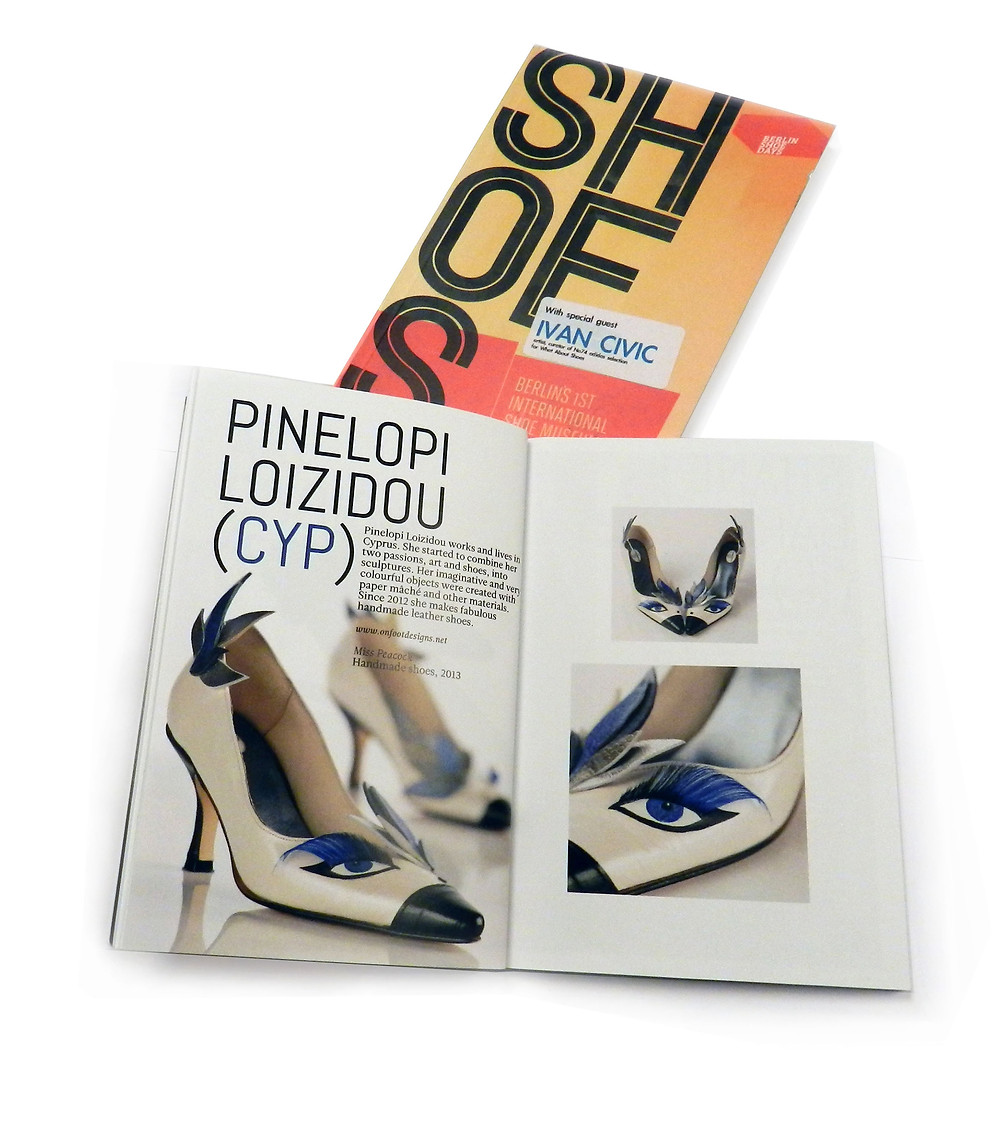 what about shoes CATALOQUE BERLINE.jpg