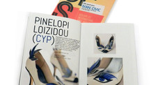 what about shoes CATALOQUE BERLINE