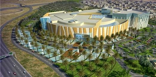 360_mall_kuwait_sky_view.jpg