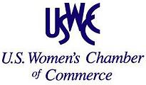 uswcc.png