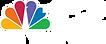 NBC12-OYS-Wht.png