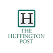 huffington-post-logo-transparent.png