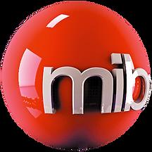 Logo mib 3d 80cm.png