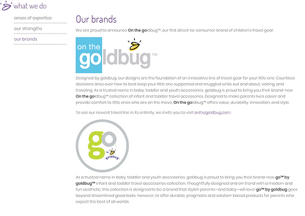 OurBrands-Screenshot.png