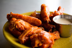 best pizza_wings-6726-80.jpg