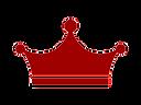 BP-crown-red_edited.png
