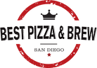 Best Pizza & Brew | San Diego