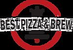 Best Pizza & Brew | San Diego