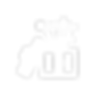 referral icons-05.png