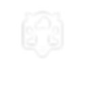 referral icons-09.png