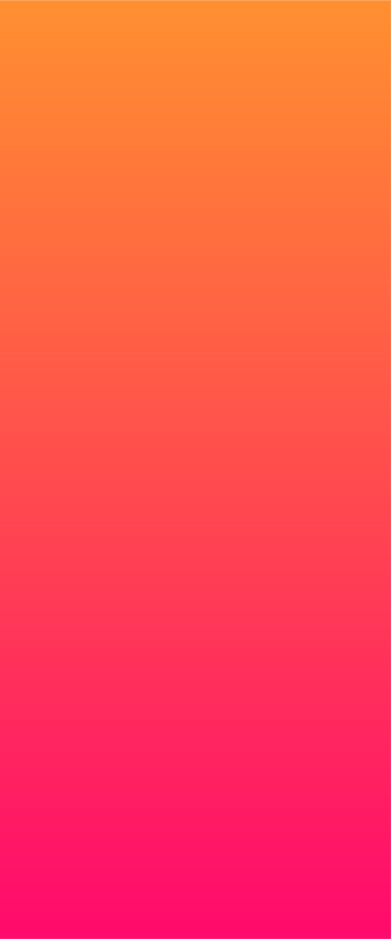 gradient background-03.png
