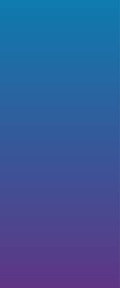 gradient background-01.png