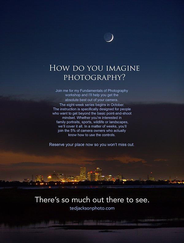Crescent City 010 ad .jpg