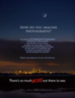 Crescent City ad intermediate for web pa