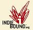 Indie bound .png