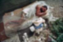 Jackie Wallace 006.JPG