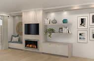 Fireplace Feature Wall.jpg