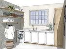 Laundry Room 1-3.jpg