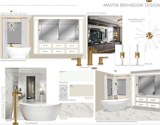 Interior Design Presentation Service.jpg