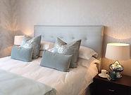 Investment Property_Furnished_Bedroom De