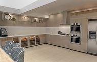 EM Kitchen 2.jpg