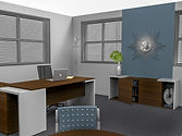 Office Interior (4).jpg