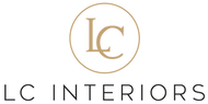 Logo LC Interiors.png