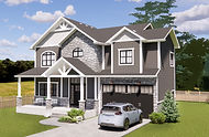 Burlington Custom Home.jpg