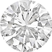 Diamond Small.png