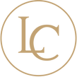 LC Interiors Logo.png