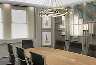 LC Interiors (2).jpg