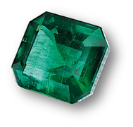 Emerald Image.png
