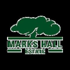 Marks Hall Estate.png