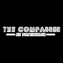 Compasses at Pattiswick Logo Dark.png