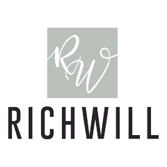 richwill+logo.png
