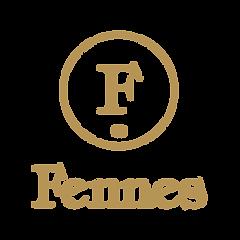 Fennes Logo.png