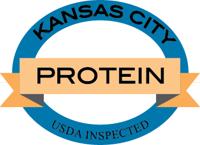 KansasCityProteinLogo.png