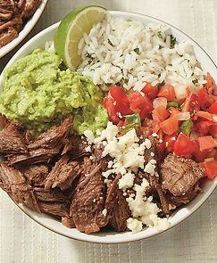 Beef Barbacoa Fancy (002).jpg