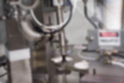 BottlingPC.jpg