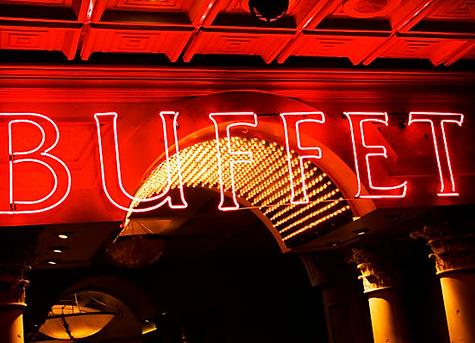 CasinoBuffet.p1.PNG